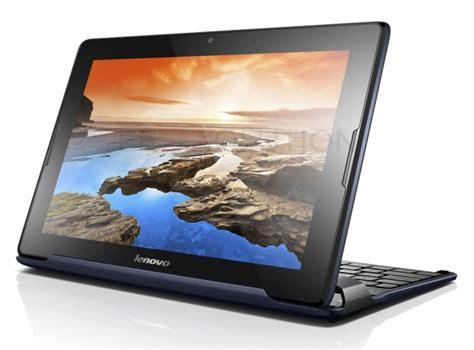Tablet Lenovo Ideatab lenovo ideatab a7 a8 and a10 tablets on the way