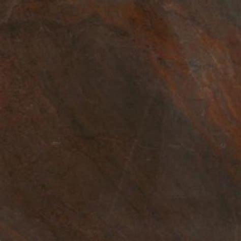 Chocolate Brown Granite Countertops by Minneapolis Popular Granite Colors Northstar Granite
