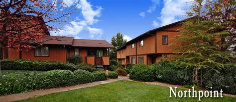 3 bedroom apartments redding ca northpoint i apartments for rent in redding ca 96003