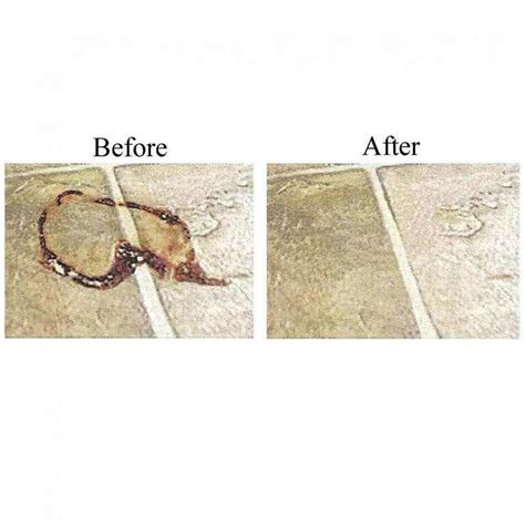 Repair Vinyl Floor Leather And Vinyl Heat Cure Diy Repair Kit Holes Rips