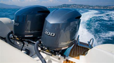 buitenboordmotor dealer dealer yamaha outboard engine s vesters watersport