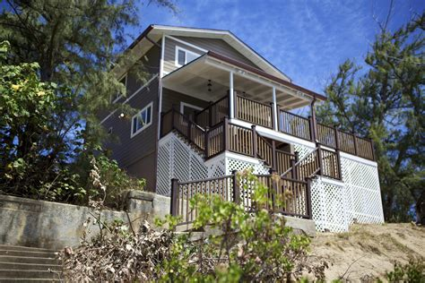 u s marine corps press release seabees build cottage