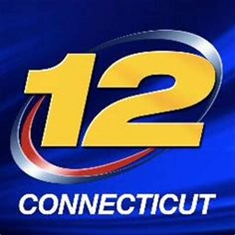 news 12 new jersey breaking local news andrea grymes verified account andreagrymestv anchor