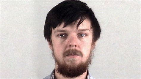 ethan couch age affluenza teen s case will move to adult court 171 cbs