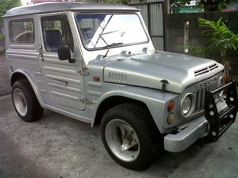 Jual Lu Sorot Jeep beberapa julukan populer untuk mobil yang ada di indonesia kaskus threads