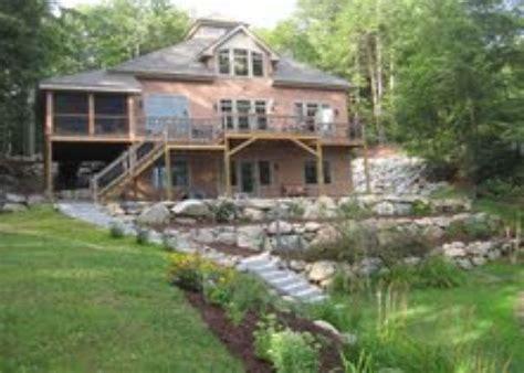 cottage rentals in new hshire vacation rentals lake winnipesaukee rentals new hshire