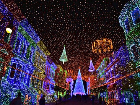 christmas decorating around the world ideas christmas