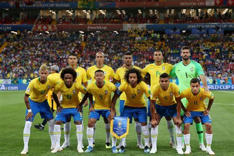 copa do mundo 2018 como assistir a brasil x costa rica