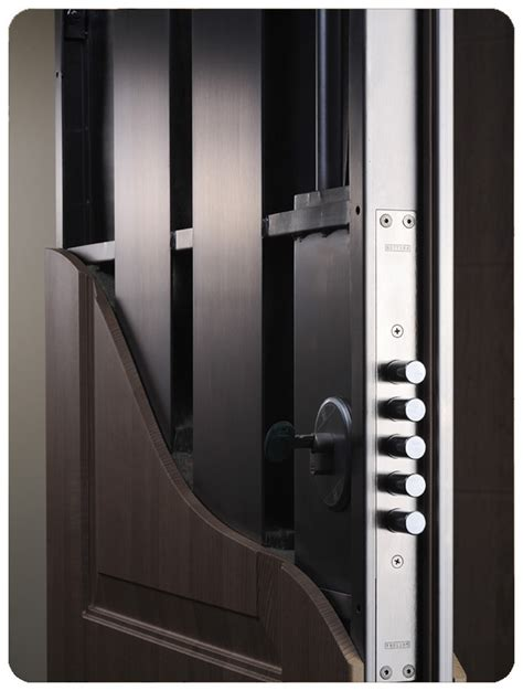security doors for homes residential security doors