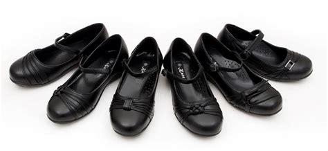 imagenes de zapatos escolares de payless zapatos escolares para mujeres