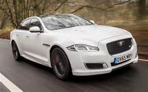 jaguar xj review can the cat better bmw and audi