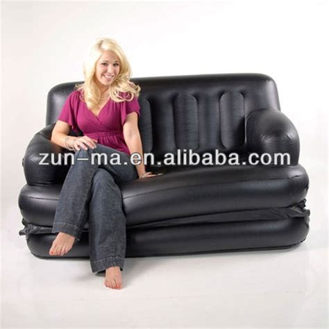 making love on couch inflatable love making design folding sofa bunk bed chair