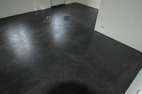 Polished Cement Flooring Courses   Cement Flooring Courses