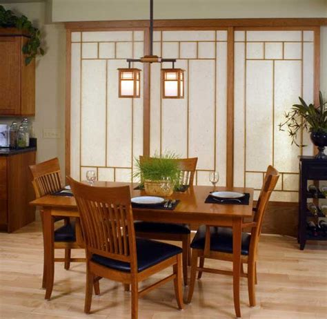sliding glass door window treatments 2017 grasscloth