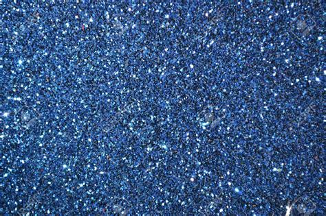 wallpaper glitter blue dark blue glitter wallpaper www imgkid com the image