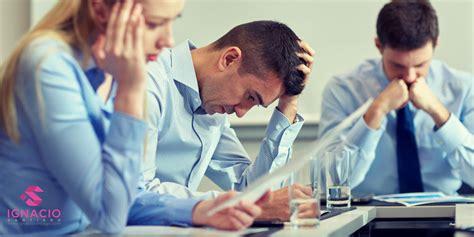 preguntas entrevista de trabajo trabajo en equipo 15 preguntas tra de una entrevista de trabajo con su