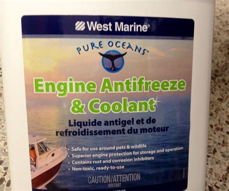steps for winterizing a boat how to winterize a boat in 10 steps game fish