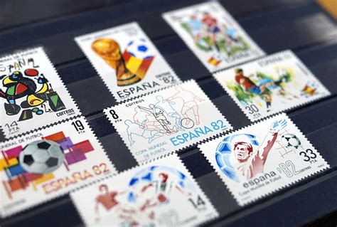 Home Sunrooms Stamp Collecting At Home Tips For Stamp Collectors