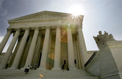Search Warrant Supreme Court Cases Supreme Court To Decide If A Warrant Is Needed To Track A