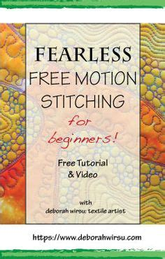 1000+ images about quilting top stitching on pinterest