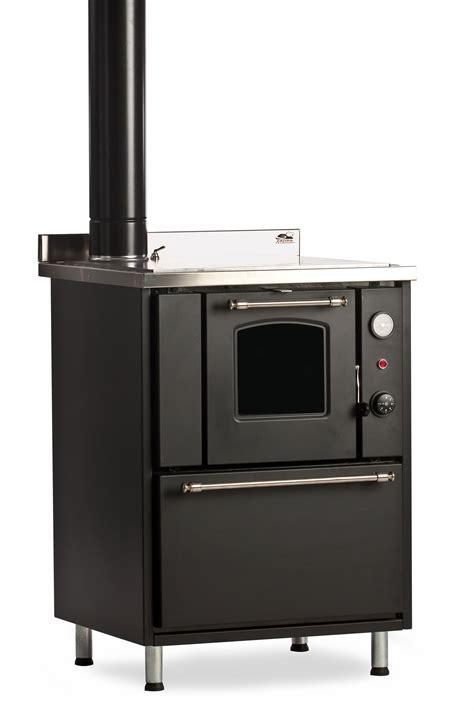 cucine a legna e gas combinate cucine a legna e gas combinate idee di design per la casa