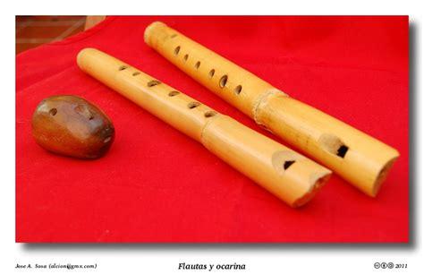 imagenes de flautas mayas flautas de ca 241 a y ocarinas el blog de alcion