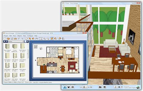 create a room layout online room arranger design room floor plan house