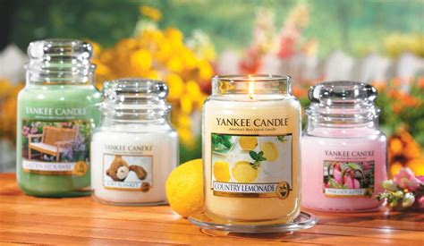 yankee candel quiz which yankee candle are you
