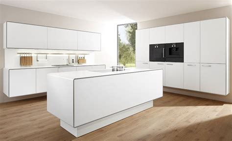 design pia kitchen pia w 252 rtz
