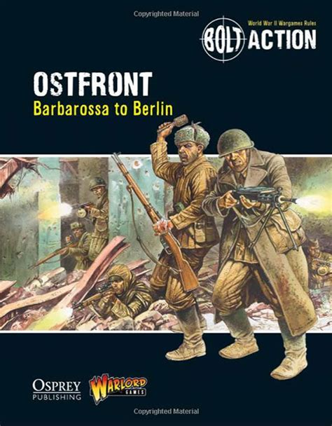 bolt caign the road to berlin books grab bolt for enemy at the gates vasily