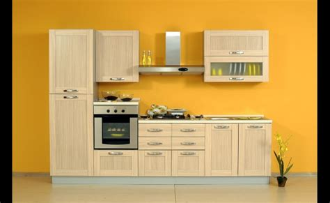 mobili per cucina componibili cucine componibili roma tutto mobili cucine componibili