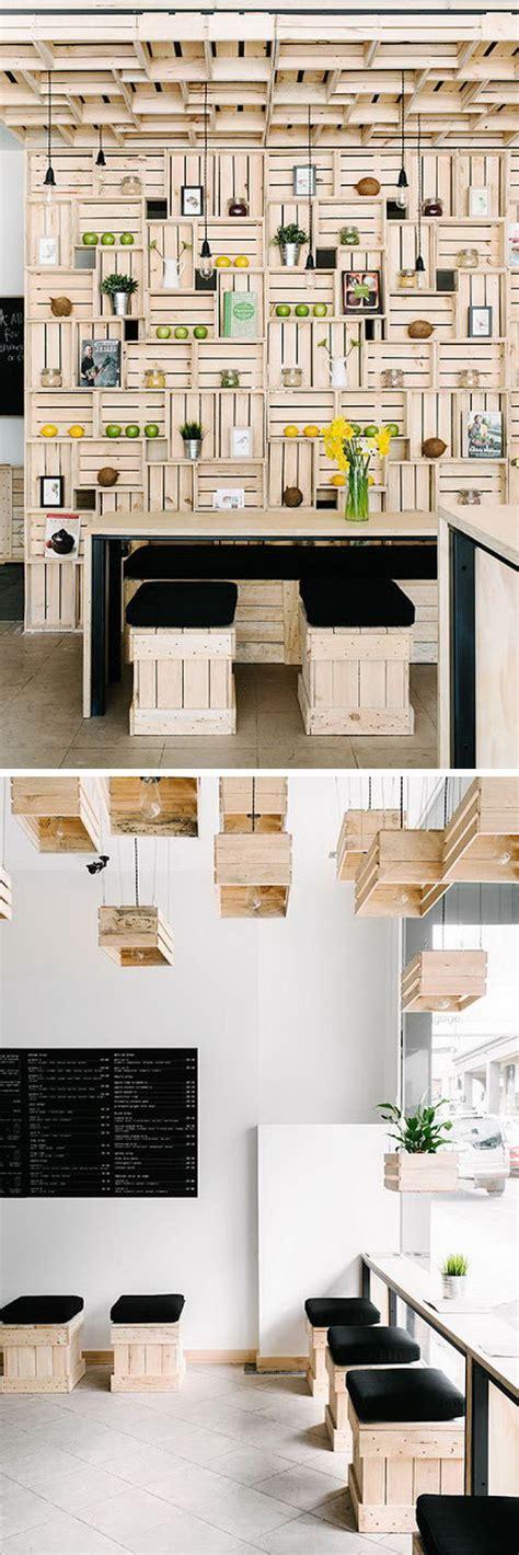 uncategorized ikea printer stand englishsurvivalkit home uncategorized milk crate desk englishsurvivalkit home design