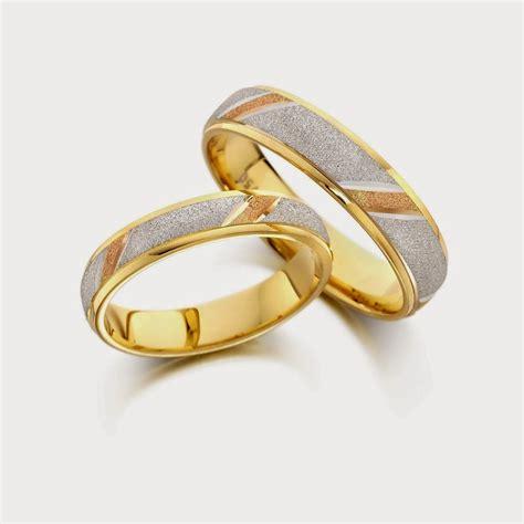 Cincin Kawin Sepasang Bahan Perak 925 Cimogel cincin kawin hooriya bahan perak 925 sepasang kotagede shop