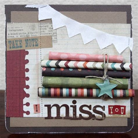 Scrapbooking Is More Popular Than Golf by 131 Best Scrapbooking Images On Scrapbook
