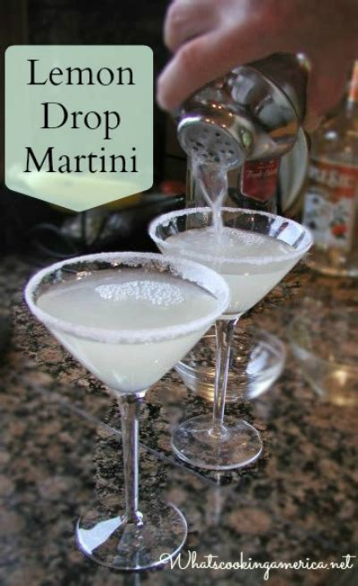 raspberry lemon drop martini best raspberry lemon drop martini