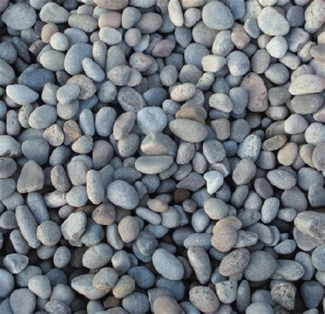 Buy Garden Rocks River Test Sle Roceco Ecological Products Buy Uk