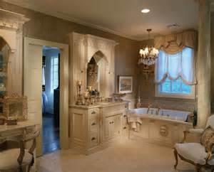 Contemporary Bathroom Design Colors Interior Design 2017 Victorian Bathroom