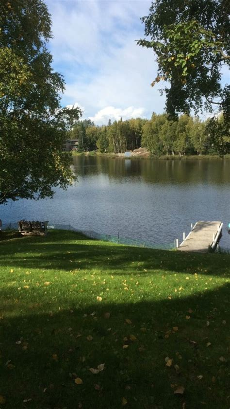 lakeside bed and breakfast a lakeside bed and breakfast updated 2017 hotel reviews anchorage alaska