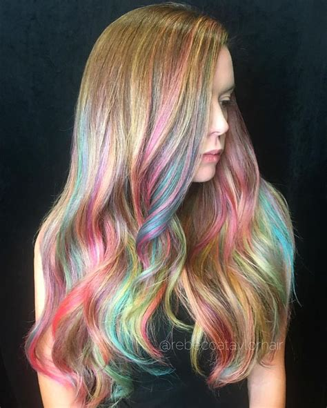 everyday hairstyles instagram 195 best hair fashion in many colors images on pinterest