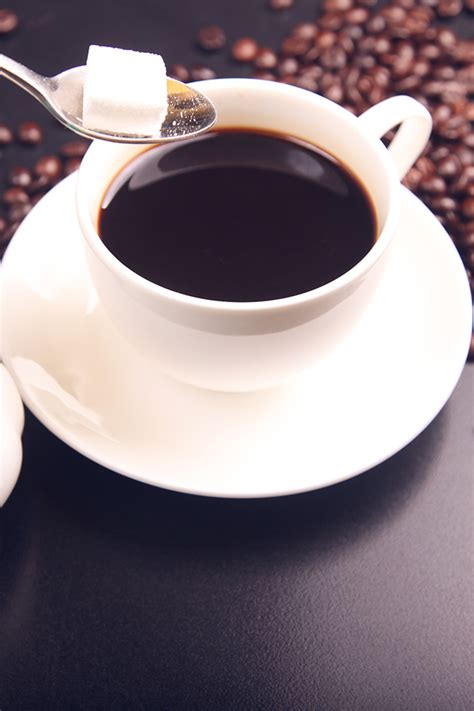 coffee cup iphone wallpaper freeios7 com iphone wallpaper nr36 coffee cup home nature