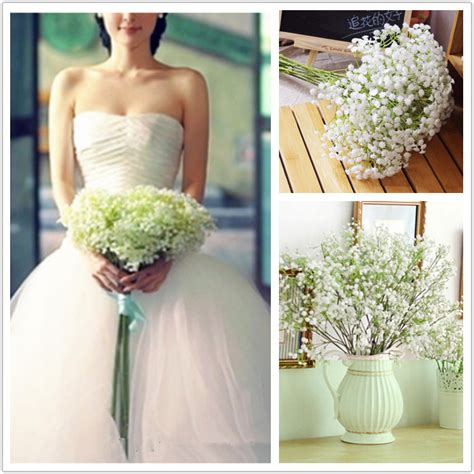 Kl18600238 Kalung Impor Choker Bunga macam macam bunga yang cantik untuk dekorasi di hari