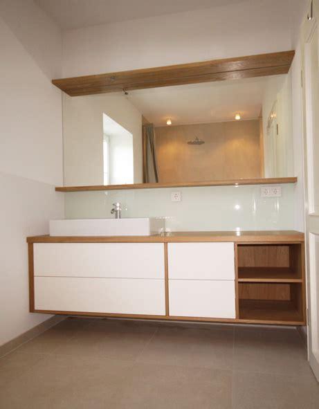 Waschtisch Badezimmer 2235 by Waschtisch Badezimmer Badezimmer Waschtisch Deutsche