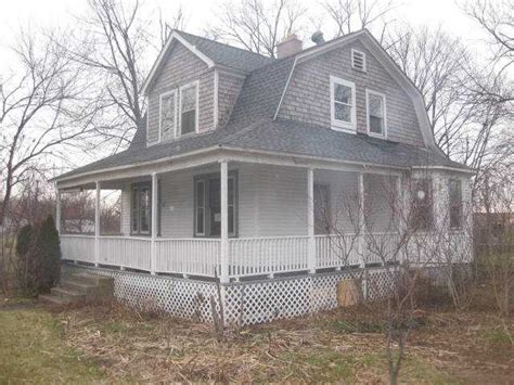 houses for sale in galloway ohio 176 galloway rd galloway ohio 43119 reo property details foreclosure homes free