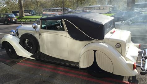 rolls royce vintage convertible convertible vintage rolls royce vintage rolls royce hire