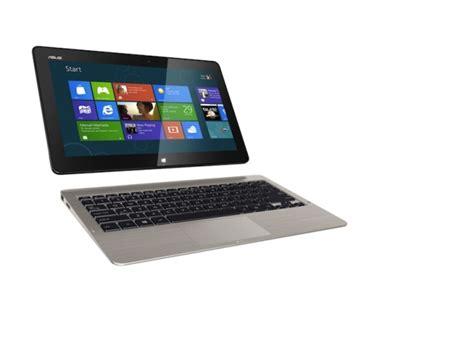 asus tablet 810 medfield windows 8 e teclado dock para um novo tablet de 11 6 polegadas