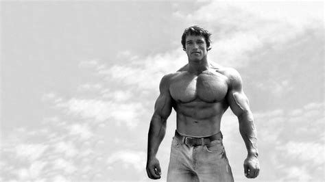 arnold schwarzenegger arnold schwarzenegger wallpapers high resolution and