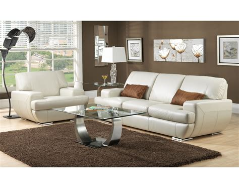 white living room chair off white living room furniture peenmedia com