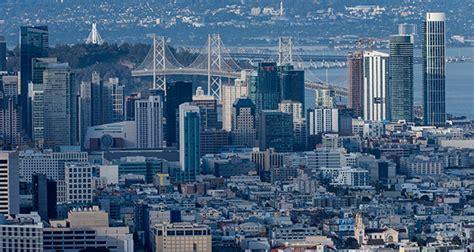 Housing Bonds by San Francisco Seeks Rent Through Bonds Finance