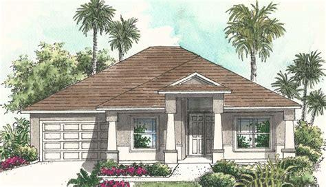 paytas homes floor plans paytas homes floor plans meze blog