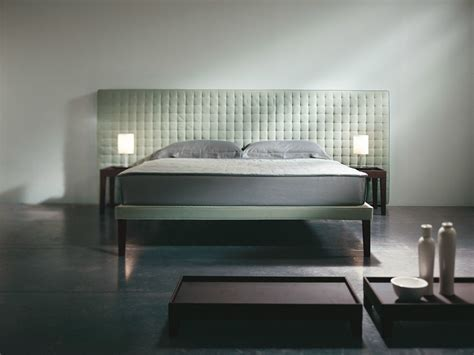 beautiful testata letto capitonn 195 168 pictures skilifts us